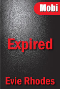 EXPIRED eBook (Mobi / Kindle Format)