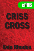Criss Cross by Evie Rhodes (ePub eBook)