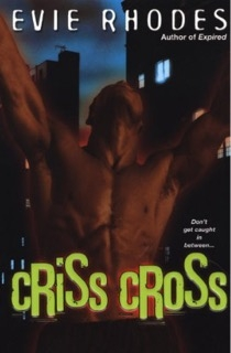 Criss Cross Audio Book (MP3 Format, 415MB File Size)