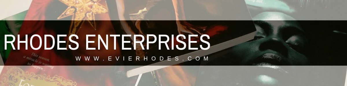 Rhodes Enterprises